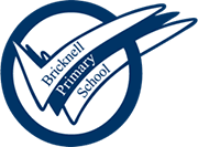 Bricknell Primary School Logo